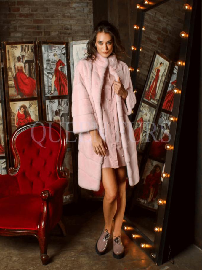 пальто итальянского дизайнера Giorgio Magnani, купить в Москве